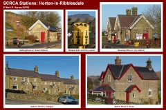 242581_2018-xx-xx_MRH_Horton-in-Ribblesdale-Station-Montage