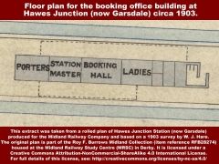 256678-hawes-junction-station-booking-office-floor-plan-1903-RFB28274a