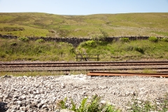 260370 Culvert 1ft 8ins ; Context View from the east